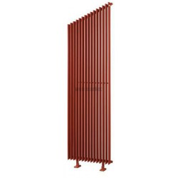 RADIATEUR CLARIAN MUR.SIMPLE 900W RX04-070-080