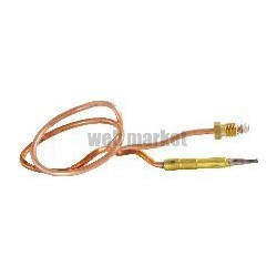 Thermocouple de ghr