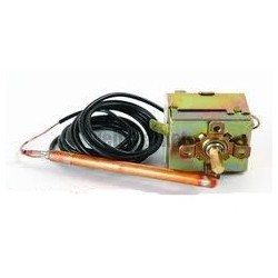 Thermostat chaud gxe