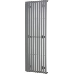 RADIATEUR ALTAI VERTICAL SIMPLE 780W BLANC HY-200-035