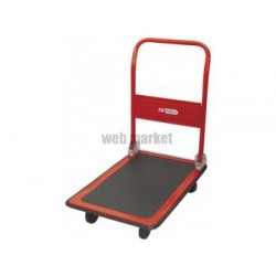 CHARIOT PLIANT CHARGE MAXI 150KG KS 800.0015