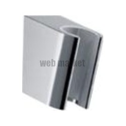 SUPPORT MUR.PORTER'S CHROME H.GROHE 28331000