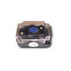 PRESSOSTAT DIFFERENTIEL AIR P233A-4-PHC