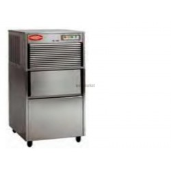 MACHINE A GLACE EN GRAINS ICE QUEEN IQ150C