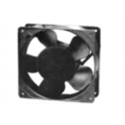 VENTILATEUR COMPACT 4715MS23TB10