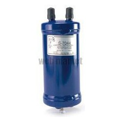 """BOUTEILLE ACL S-7063-CE 1""""3/8"""