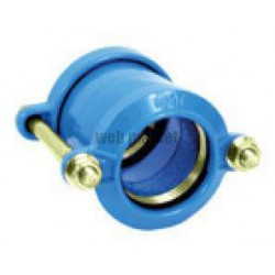 JONCTION P.TUBE PE SR5 49-50 9005.50