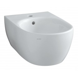 BIDET LOVELY SUSPENDU BLANC 00273600000
