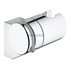 SUPPORT DOUCHE T.TEMPESTA CLASS.GROHE F.27595000