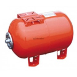 RESERVOIR VESSIE MAXIRED HORIZONTAL 60L 309061