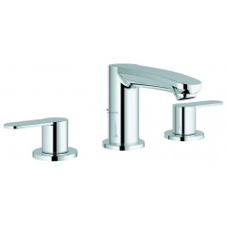 MELANGEUR LAVABO EUROSTYLECOSMO.GROHE F.20208002