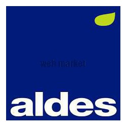 ALDES CARTE ELECTRONIQUE AXPIR 2200W