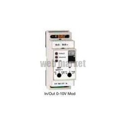 ALDES MODULE IN/OUT 0-10V MOD