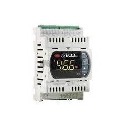 REGULATEUR 4-20 230V DN33W9HR20