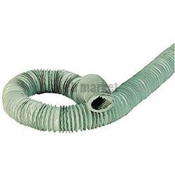 ATLANTIC T 82 B L 6 M - CONDUIT SOUPLE PVC TYPE B DIAMÈTRE 80