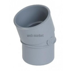 COUDE OUVERT 20D MF 40MM CH 2