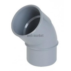 COUDE OUVERT 45D MF 32MM CF 4