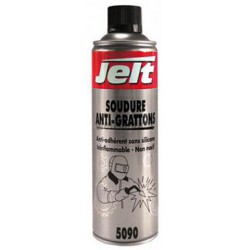 ATO 650ML ANTIADHE.ANTIGRATTON