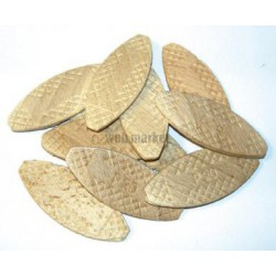 BL 50 BISCUITS N 10 63010