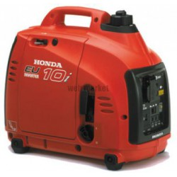 GROUP.ELECTR.4T HONDA EU 10IF