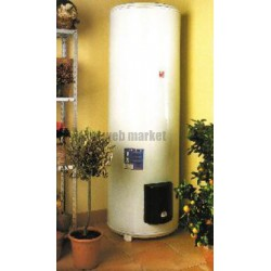 CE ATLANTIC BL MONO 50L 321105