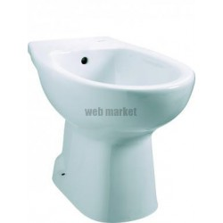 BIDET POLO ZOOM 1T WM830011Z