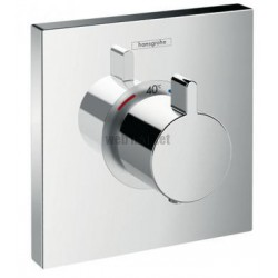 SET SHOWERSELECT H DEBIT 15760