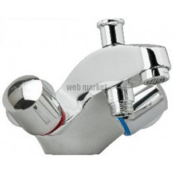 MELANGEUR BAIN DOUCHE MONOT ULYSSED1674AA