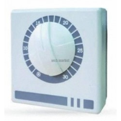 THERMOSTAT D'AMBIANCE 710043