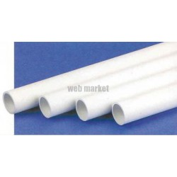 TUBE 2ML CONDENSATS DIAM 20MM
