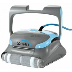 ROBOT DOLPHIN ZENIT20 PVC+BROSSE MAY-200-0058
