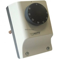 AQUASTAT SIMPLE TRE100N 22L0405101X