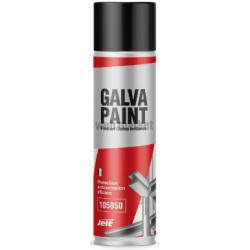 BBE GALVA PAINT BRILLANT