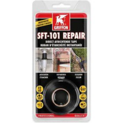 RUBAN REPARATION SFT101 REPAIR