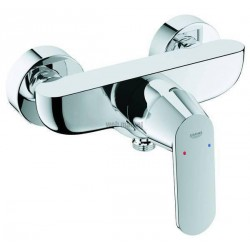 MITIGEUR DOUCHE EUROSMART COSMO.GROHE F.32838000
