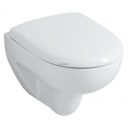 WC SUSPENDU PRIMA PACK BLANC 08392300000200