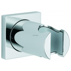 SUPPORT DOUCHETTE CHROME GROHE F.27075000