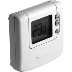 THERMOSTAT AMBIANCE DIGITAL FILETAGE DT90A1008