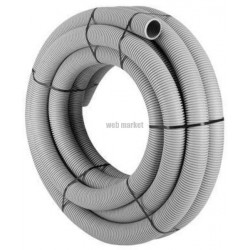 COURONNE FLEXIBLE D80 -50M- FTP 80 FLEX50-2