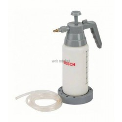 RECIPIENT D'EAU S.PRESS.0.9L BOSCH 2608190048