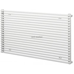 RADIATEUR KEVA VERTICAL SIMPLE 1318W BLANC HK-200-055