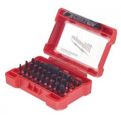 FORET SHOCKWAVE -COFFRET 32PCS- 4932464240