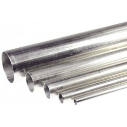 TUBE INOX SUDOXPRESS 316 - 35X1.5 HB 6192340
