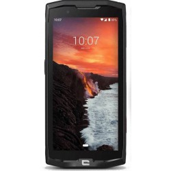SMARTPHONE PACK PRO CORE X4 COX4.PACKPRO