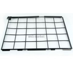GRILLE PROTEC COND AOYG18LBCB