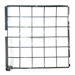 GRILLE PROTEC COND AOYG24LBCB