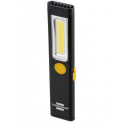 LAMPE PORT.LED PL200 RECH.IP20 DISP. 1175590