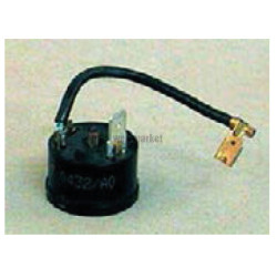 PROTECTION 9-646 TO320-L6