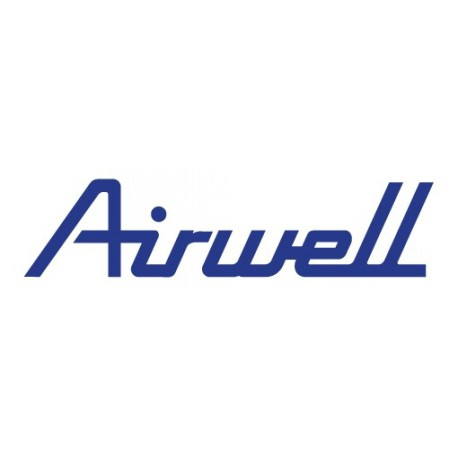 AIRWELL PALIER (ROULEMENT) POUR MACHINE 7SP022708/7SP022279