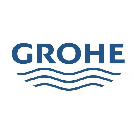 DOUCHETTE EXTR.EV.SMART/START GROHE 46956000